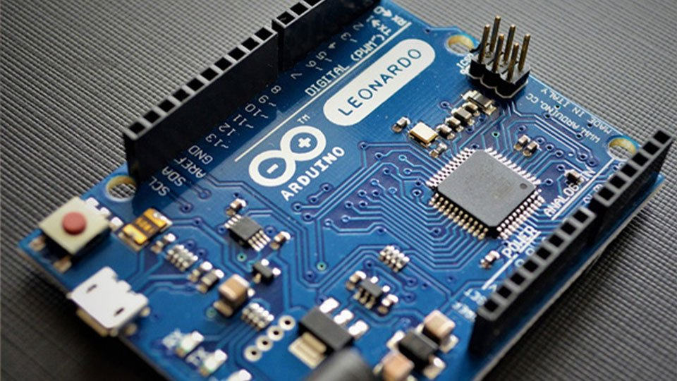 arduino arducam spi camera module homepage