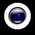 camera lenses arducam homepage