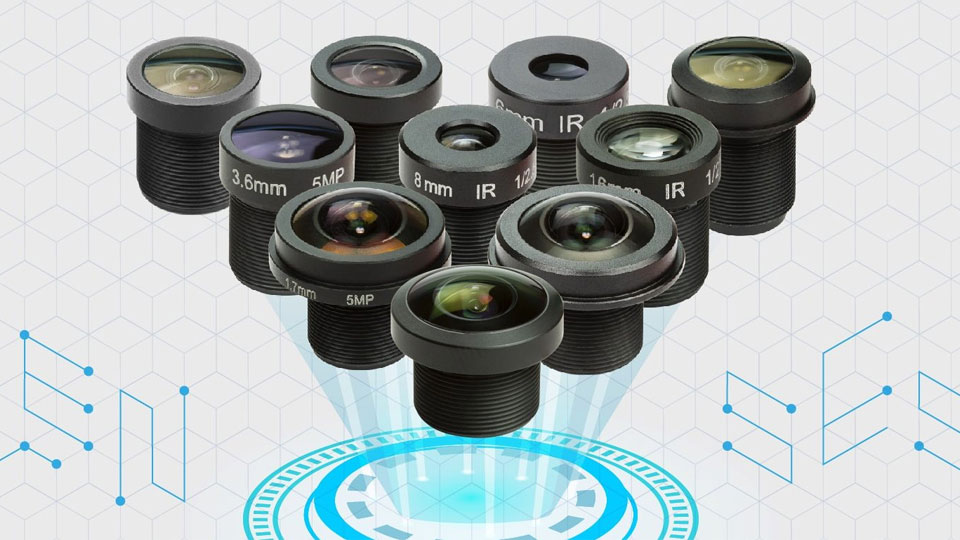 m12 c cs mount lens arducam homepage new