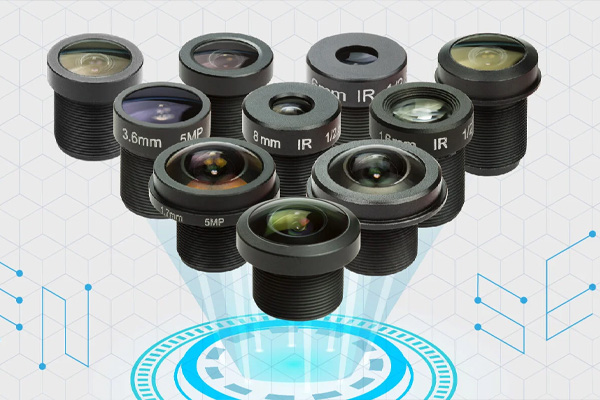 m12 c cs mount lens arducam homepage