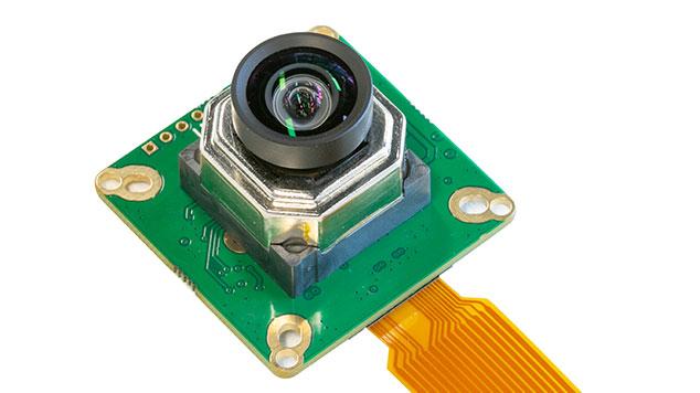 raspberry pi camera autofocus imx477 high quality camera hq