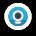 uvc usb camera webcam