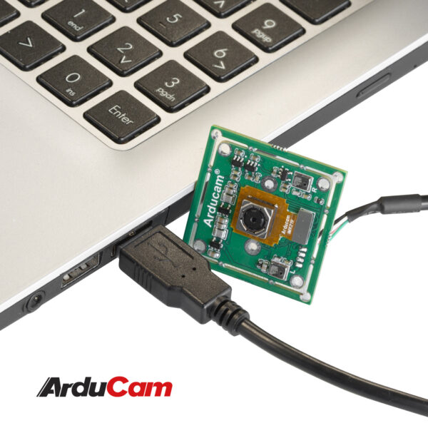 Arducam imx219 autofocus camera B0292 6