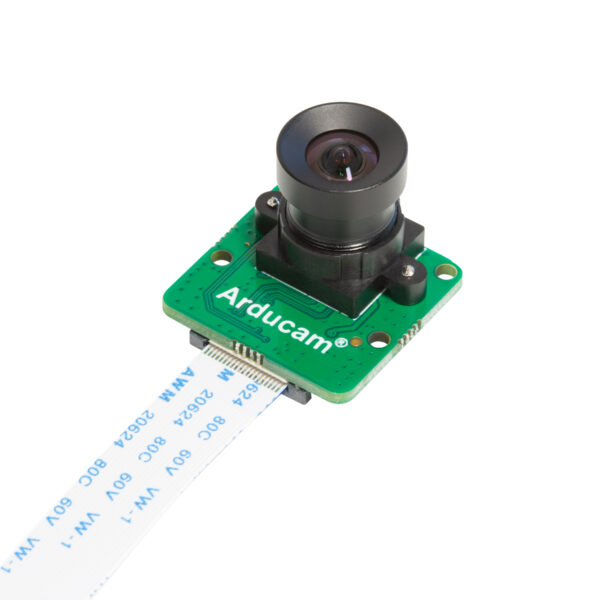 Arducam 1MP OV9282 Global shutter Mono MIPI camera module 20pin B0297 1