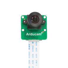 Arducam 1MP OV9282 Global shutter Mono MIPI camera module 20pin B0297 2