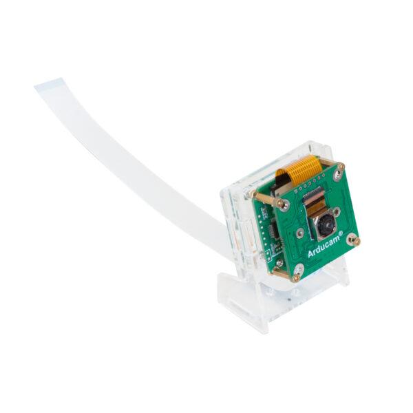 21mp imx230 pivariety camera for raspberry pi 1