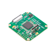 Arducam USB3 camera shield plus B03171