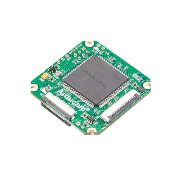 Arducam USB3 camera shield plus B03172