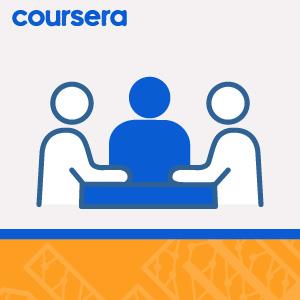 coursera tinyml course