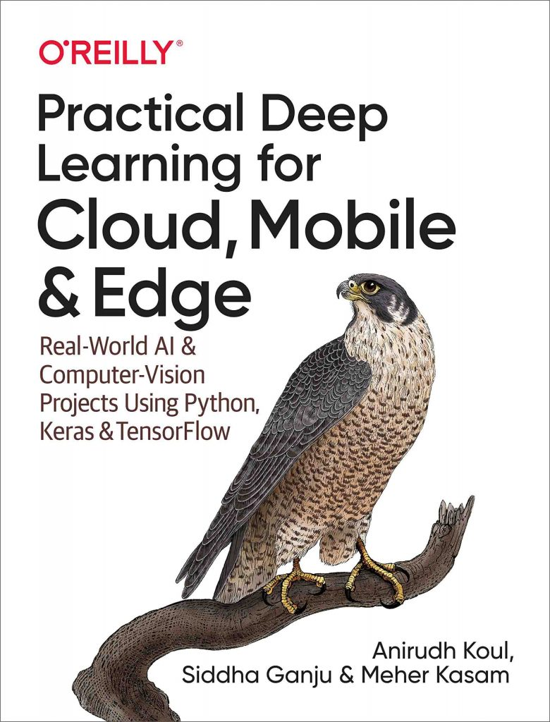 practical deep learning for cloud mobile edge