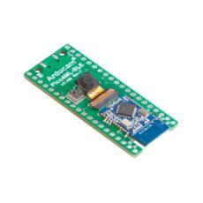 Arducam Pico4ML TinyML Dev Kit B0330 1