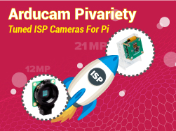 Tuned ISP Cameras For Pi 10