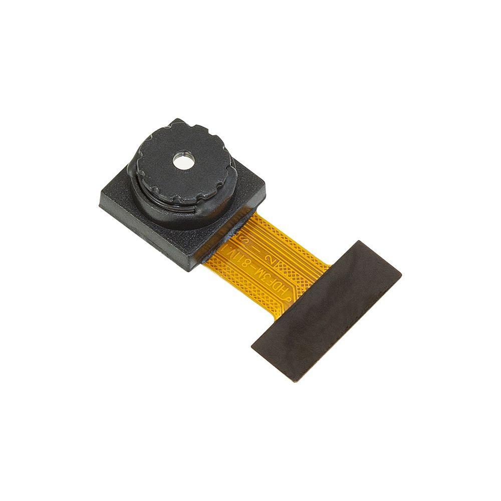 OV2640 2.0 MP Mega Pixels 1/4'' CMOS image sensor SCCB interface Camera  module - Arducam