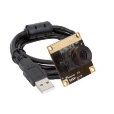 Arducam 1MP JXH62 USB2 1