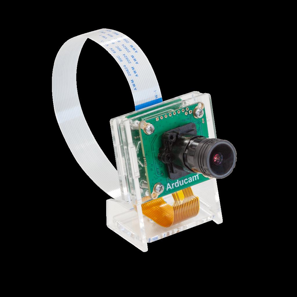 IMX462 low light camera module b0333