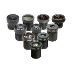 LK005 lens