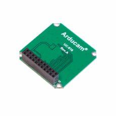 arducam parallel camera adaptor b0345 1