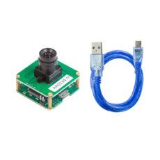 Arducam AR0134 M USB2 USB Kit EK004 1