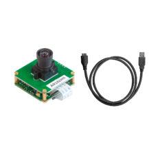 Arducam AR1820HS USB3 USB Kit EK013 1