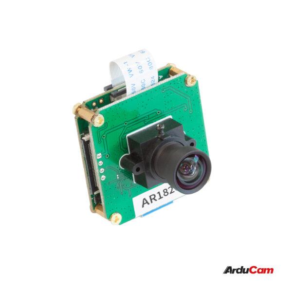 Arducam AR1820HS USB3 USB Kit EK013 2