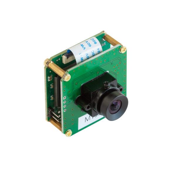 Arducam MT9J001 USB2 USB Kit EK008 2
