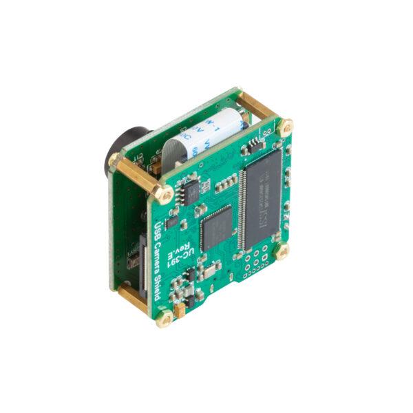 Arducam MT9J001 USB2 USB Kit EK008 3