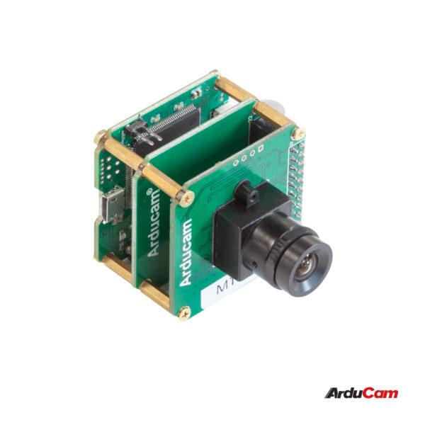 Arducam MT9V022 USB2 USB Kit EK002 2