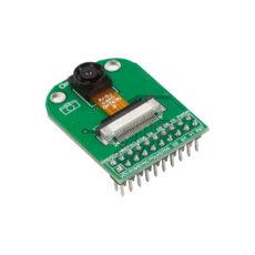 Arducam OV7670 Camera with Adapter Board B0361 1