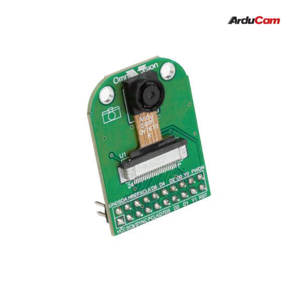 Arducam OV7670 Camera with Adapter Board B0361 3