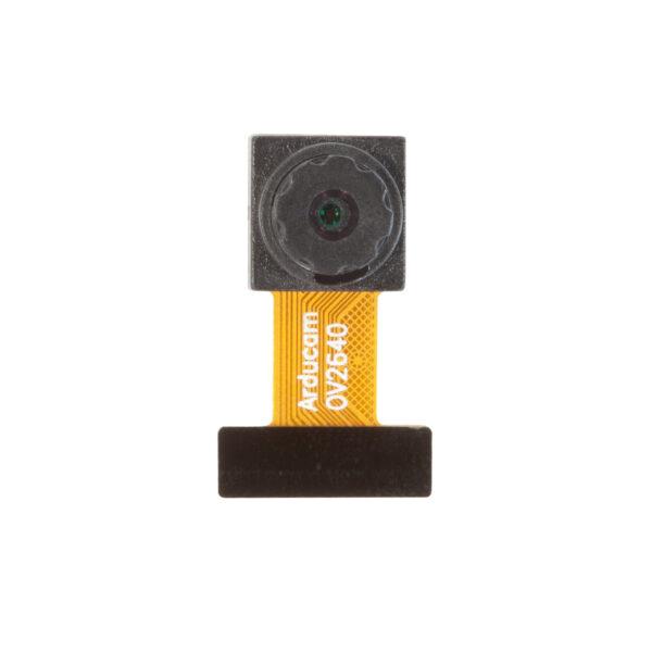 Arducam OV2640 Camera Module M0031 1