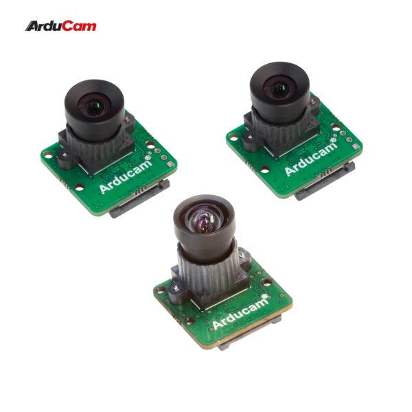 Arducam OAK kit B0360 3