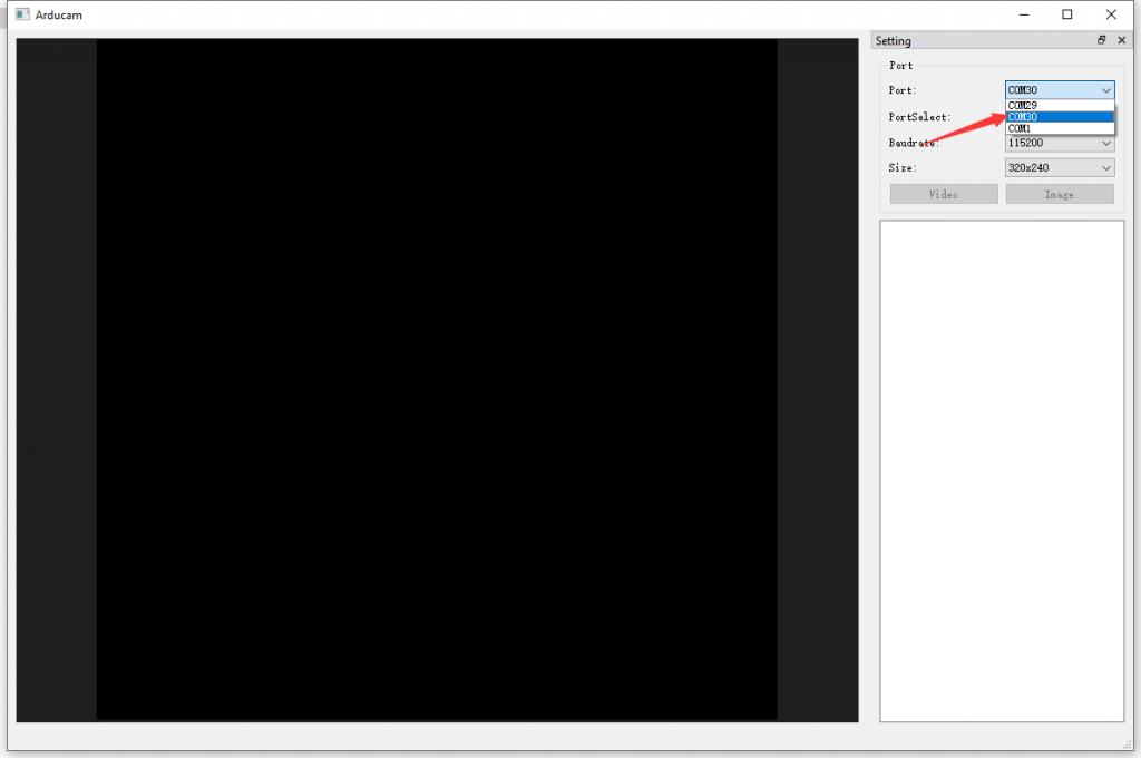 HostApp文件下的HostApp.exe