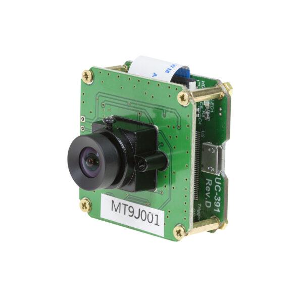 MT9J001 3