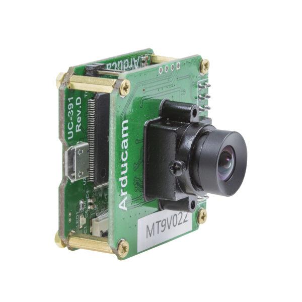 MT9V022 2