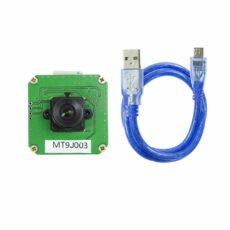 mt9j003 2