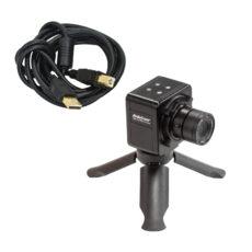 Arducam AR0331 usb camera with 4mm lens B0359 5
