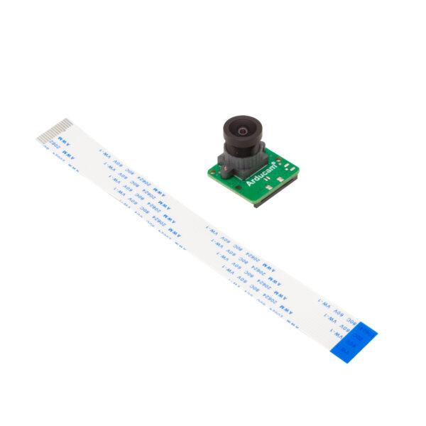 Arducam MINI IMX219 for Jetson Nano B0342 3