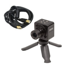 Arducam imx291 usb camera with 4mm lens B0363 1