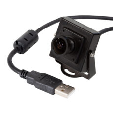 Arducam imx298 usb camera with case B026801 1