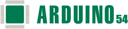Logo ANDUIRO54 1