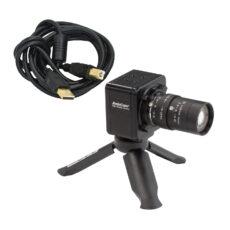 arducam ar0230 usb camera with 5 50mm lens B0356 1