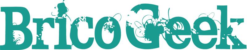 bricogeek logo