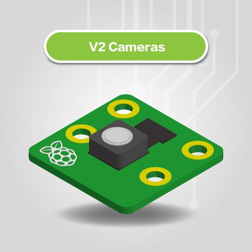imx219 v2 cameras