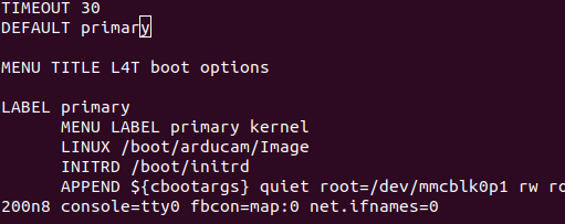 jetson io config file changed