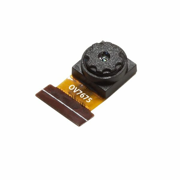 uctronics ov7675 standalone vga coms camera module 1