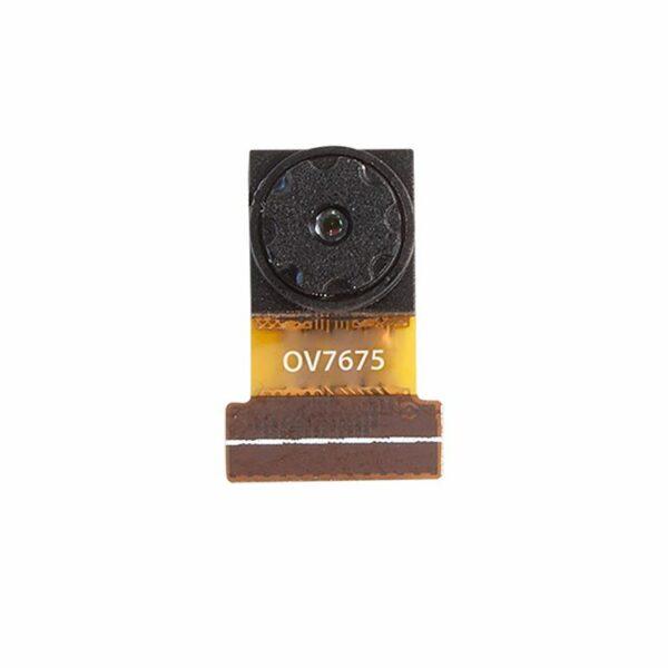 uctronics ov7675 standalone vga coms camera module 4