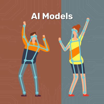 AI Models
