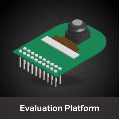 Evaluation Platform