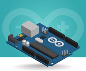 Microcontroller Camera solutions