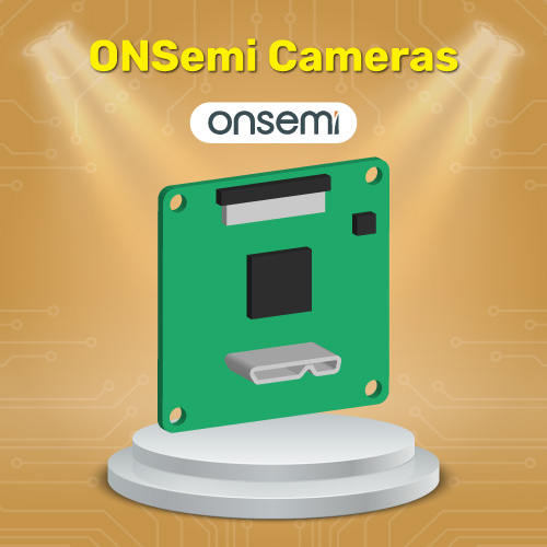 ONSemi Cameras